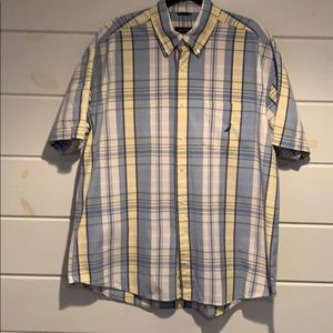 Shirt - Nautical